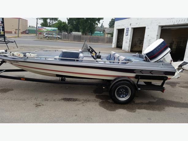 1987       Bayliner    Boat Pictures to Pin on Pinterest  PinsDaddy