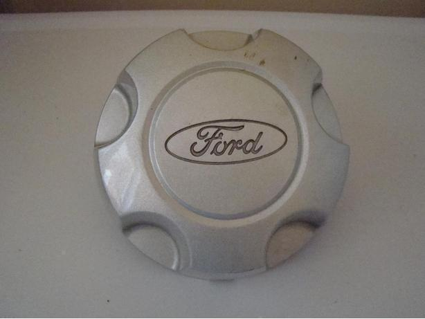 Ford Centre Cap