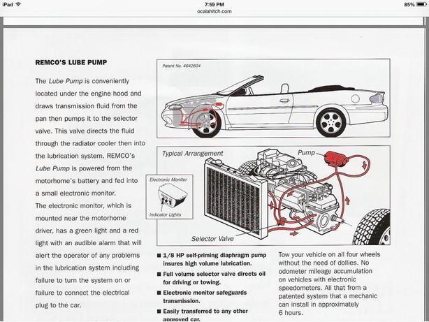 Warranty information – remco.