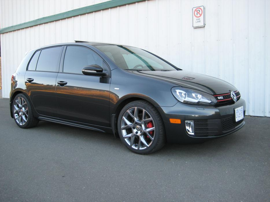 2013 gti wolfsburg edition north saanich sidney victoria mobile. Black Bedroom Furniture Sets. Home Design Ideas