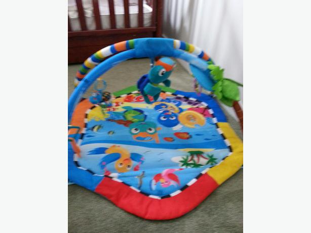 Crib for sale halifax - Have Lots Of Baby Items For Sale Newborn Clothes Two Boxes Full