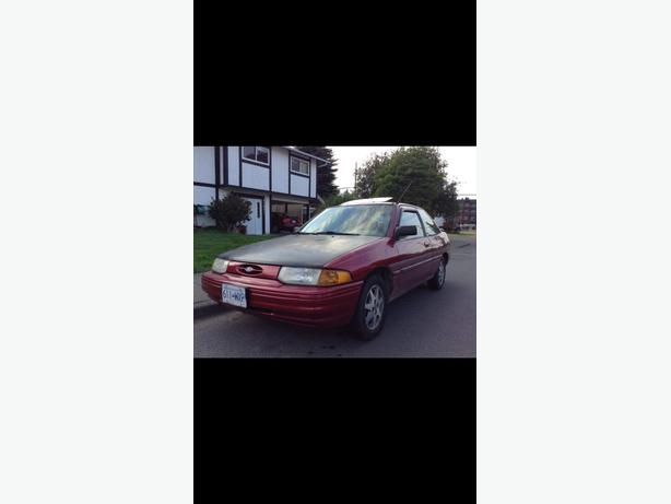 grandma escort girls in brampton