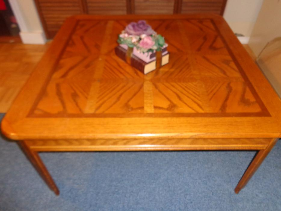 Coffee table central nanaimo nanaimo mobile for Coffee tables london ontario