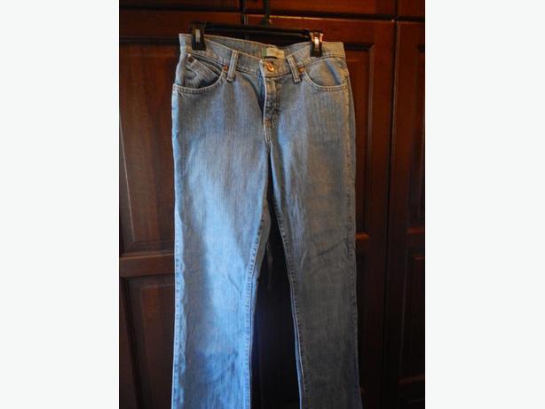 NEW Women's Wrangler Jeans