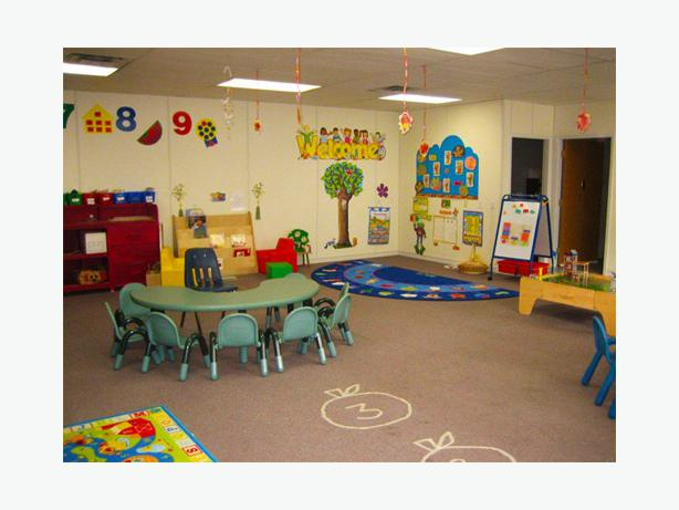 Used Daycare Furniture For Sale Toronto