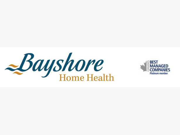 Bay Shore Home Care Toronto