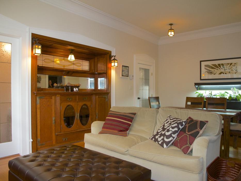 102 1392 rockland avenue available september 15th for 102 hamilton terrace london