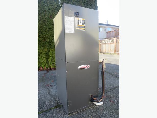 Electric Heat Pumps ~ Electric heat lennox pump