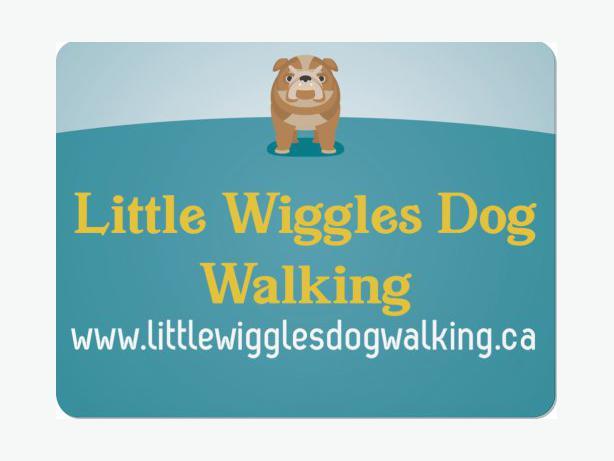 Dog Walking Service Orleans Area Orleans Ottawa