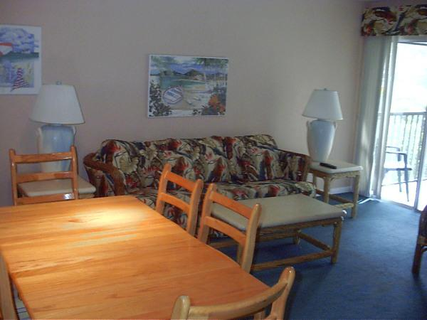 Two one bedroom plus den apartments at gulf pointe naples - 1 bedroom apartments in naples fl ...