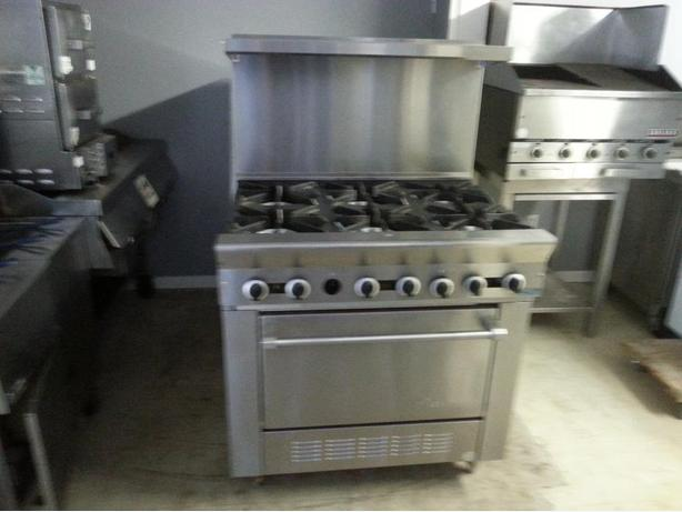 DAILY&DAILY NEW & REFURBISHED RESTAURANT EQUIPMENT