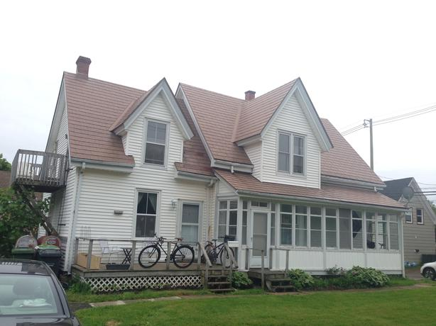 Fixer upper homes for sale anywhere on pei summerside pei for Fixer upper homes for sale by owner