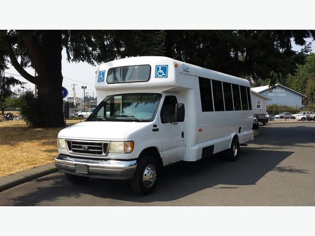 2003 ford e450 bus 2015 ford e450 fuse diagram