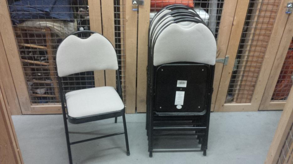 folding chairs victoria city victoria