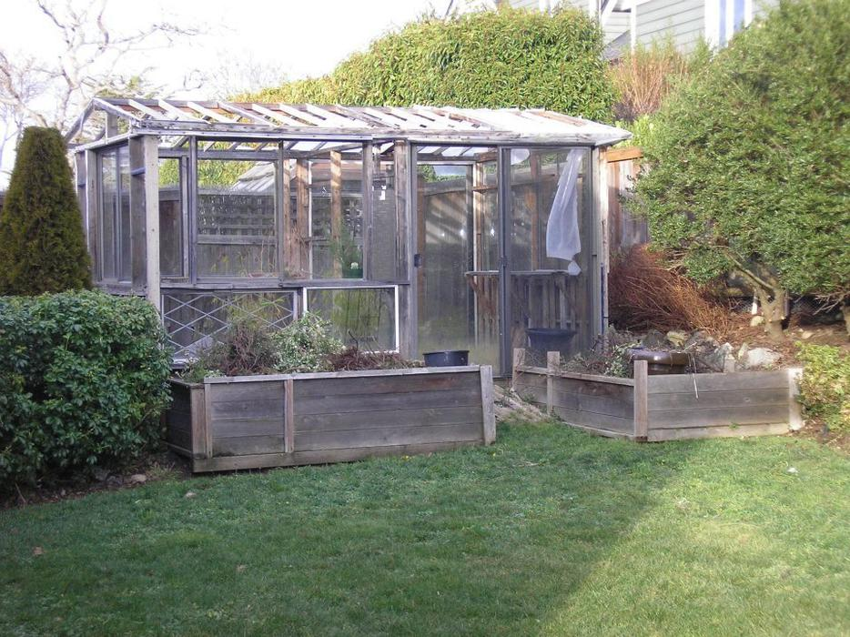 Free windows and glass doors for greenhouse saanich victoria for 100 taunton terrace oshawa