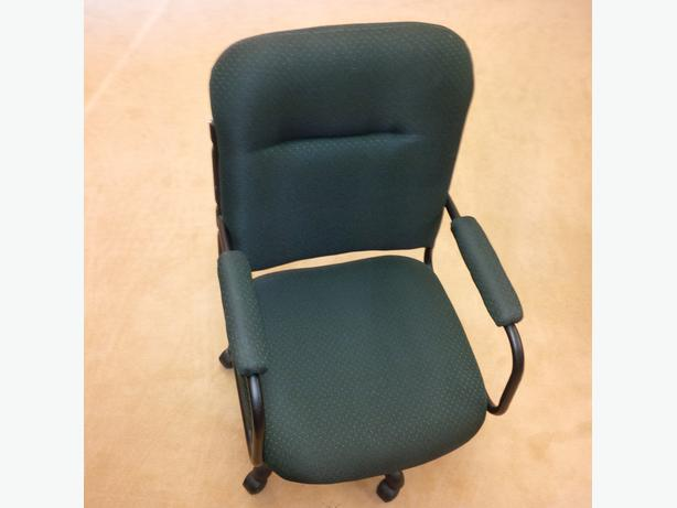 Office Chairs Central Ottawa Inside Greenbelt Ottawa