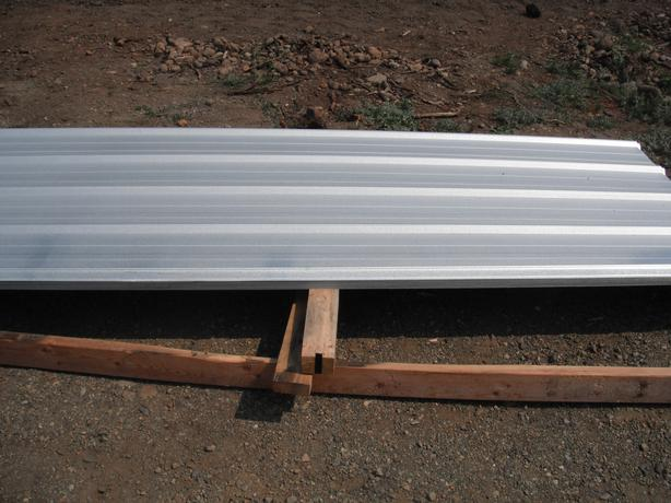 Special Buy Metal Roofing Comox Campbell River