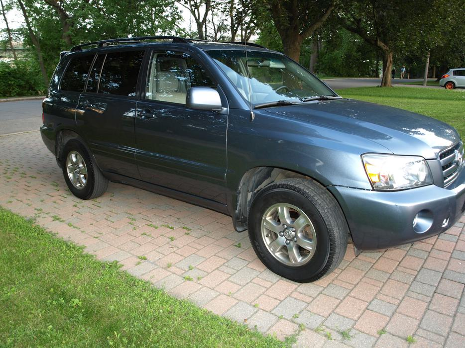 Used Cars For Sale Near Ottawa Ks