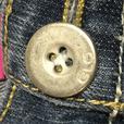 Glo Jeans Denim Shorts Junior Women Petit - Size 5