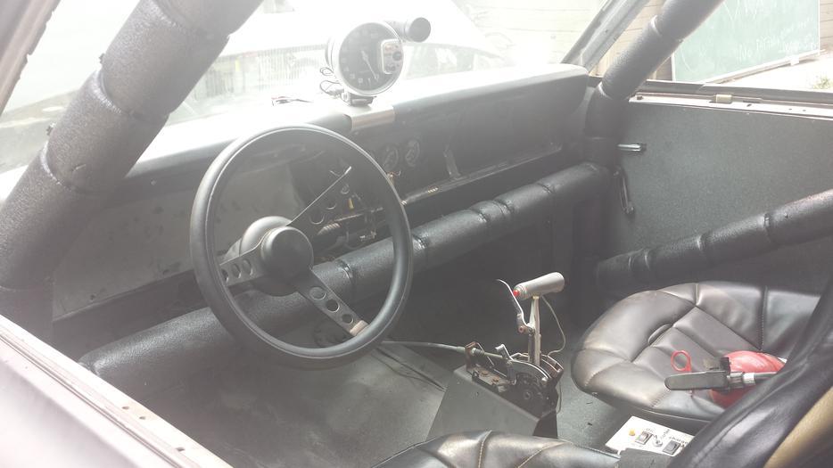 440 dodge dart drag car parksville parksville qualicum. Black Bedroom Furniture Sets. Home Design Ideas