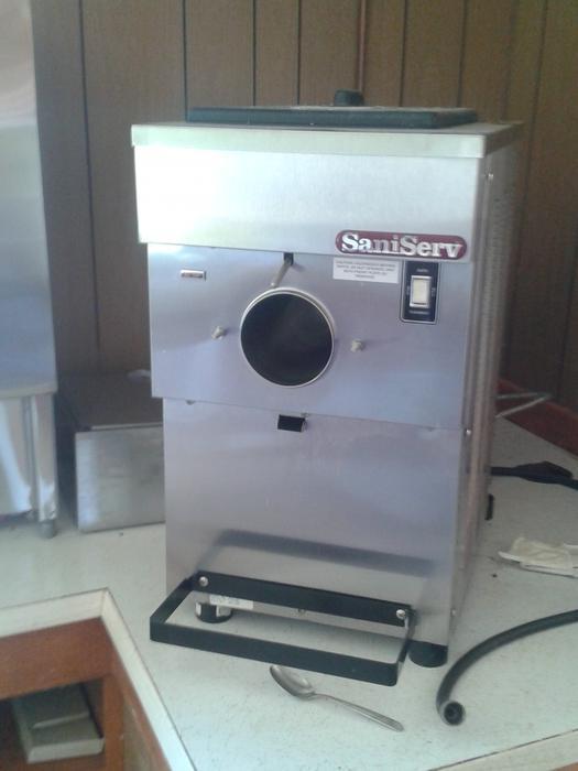 Used Restaurant Equipment For Sale In Calgary