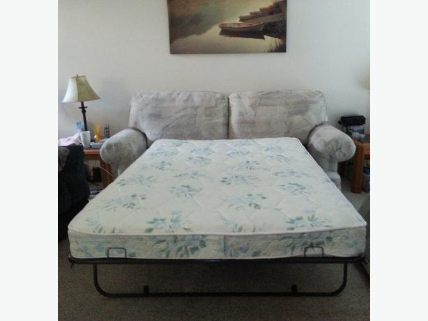 sofa bed for sale south east calgary