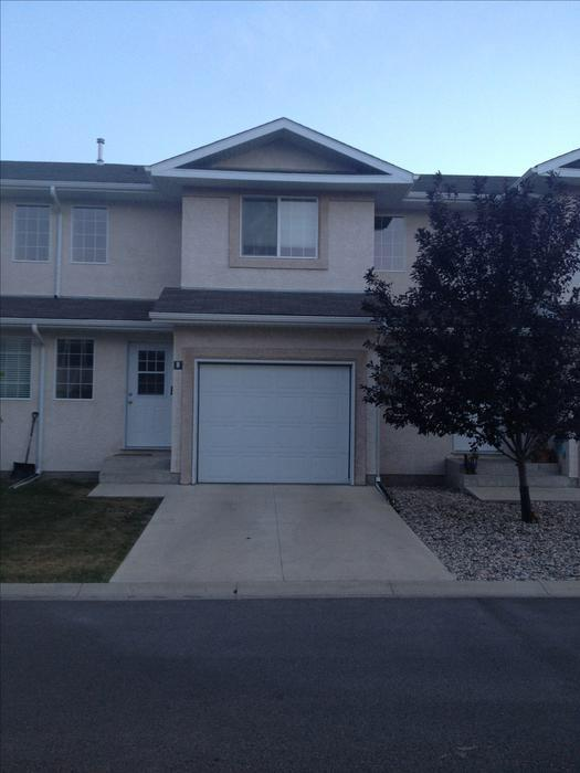 3 bedroom townhouse for rent east regina regina for 3 bedroom townhouse for rent