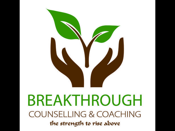 Breakthrough Counselling and Coaching