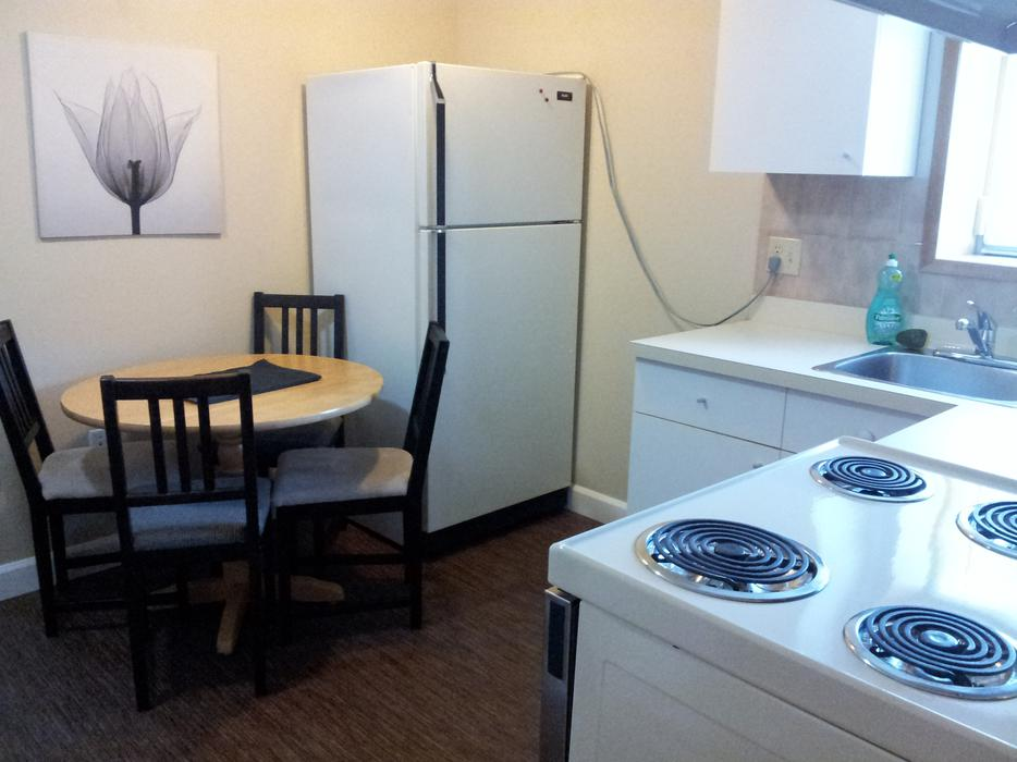 Rooms For Rent Courtenay