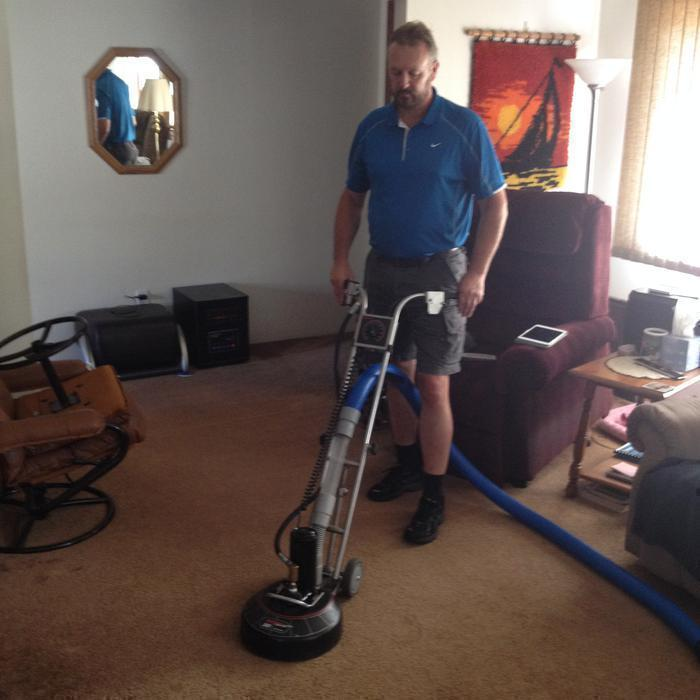 Carpet Cleaning Low Prices 2 Rooms 79 00 3 Rooms 99