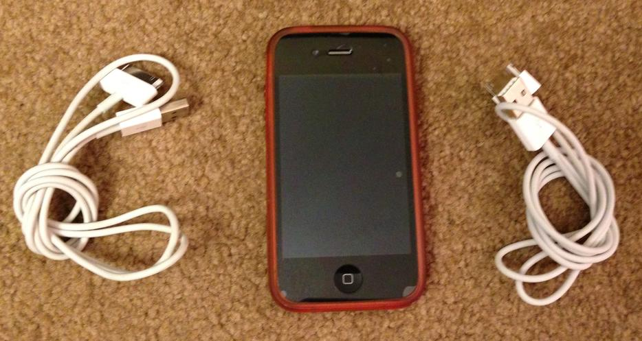 used iphone for sale iphone 4 for saanich 16377
