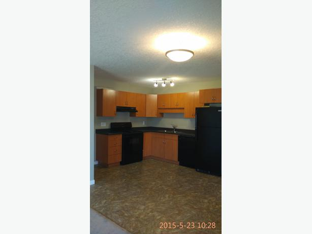 2 Bedroom Condo Rent South Regina Regina