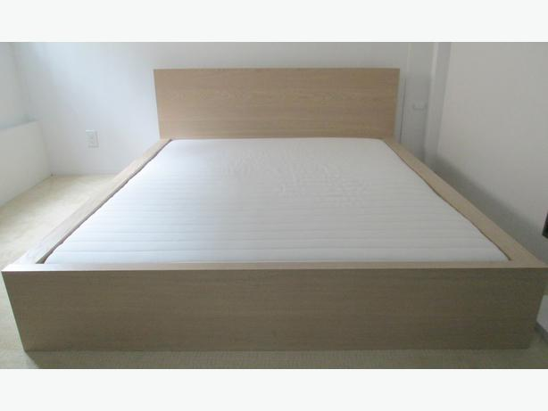 malm bed ikea queen. malm high bed frame 4 storage boxes ikea the, Hause deko