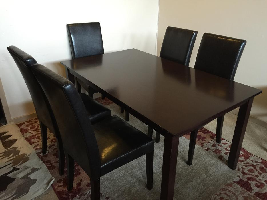 Used Dining Room Furniture Toronto Kijiji Toronto Dining  : 47974834934 from diydesign.org size 934 x 700 jpeg 62kB