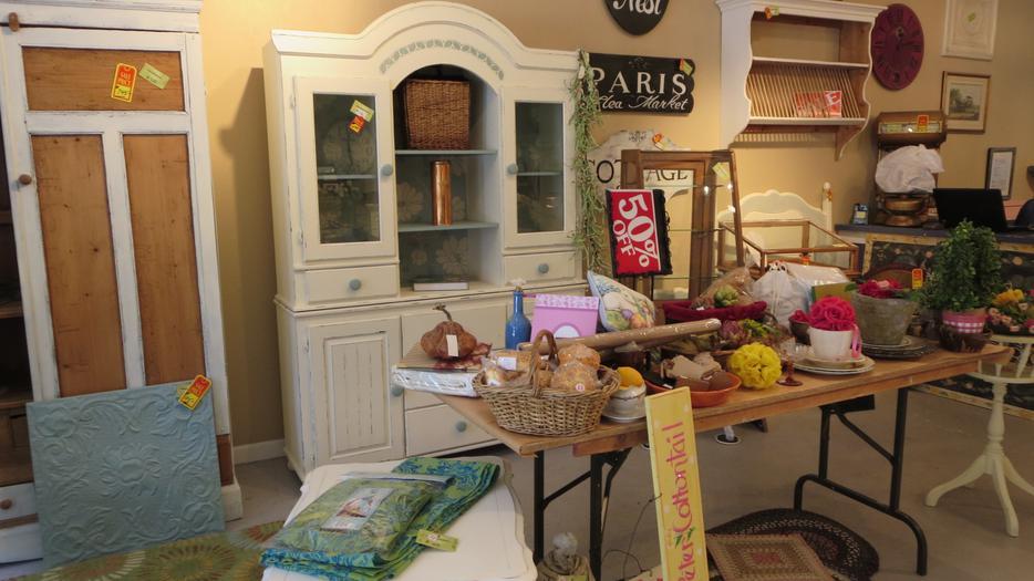 sweet peas home decor store for sale victoria city victoria