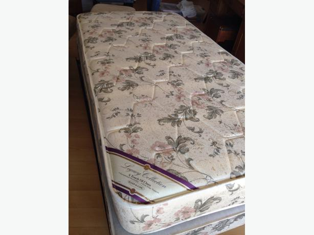 asian singles in box springs Icomfort max 1000 13 plush gel memory foam mattress and box spring by serta $1,46999 response 125 plush innerspring mattress by sealy $81491  that's why we have so many mattress sets.