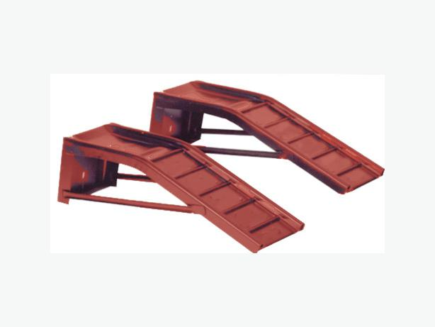 Ramps For Cars Walmart Car Ramps For Oil Change At