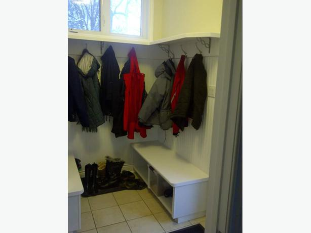 Renovations Repairs Kitchens Decks And More Nepean Ottawa