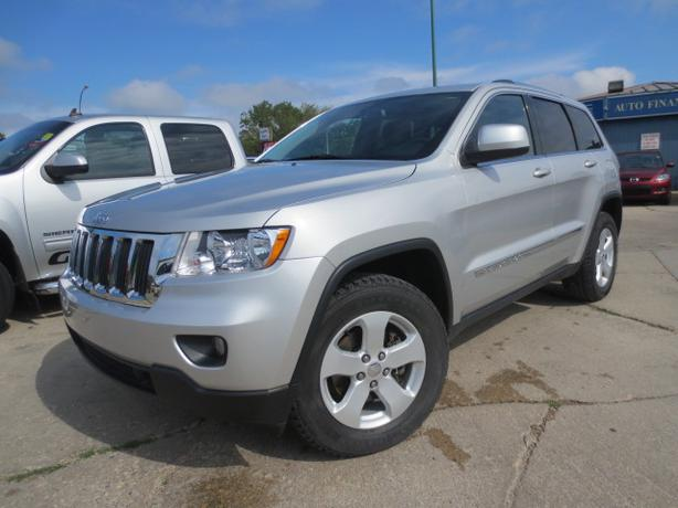 2014 Jeep Grand Cherokee Voice Commercial.html | Autos Post
