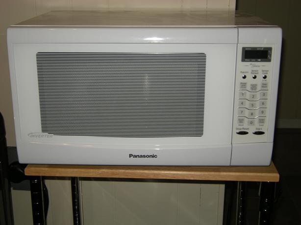 Log In needed $50 ? COUNTERTOP MICROWAVE OVEN