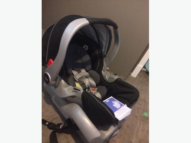 Toys R Us Trade In Car Seat Base