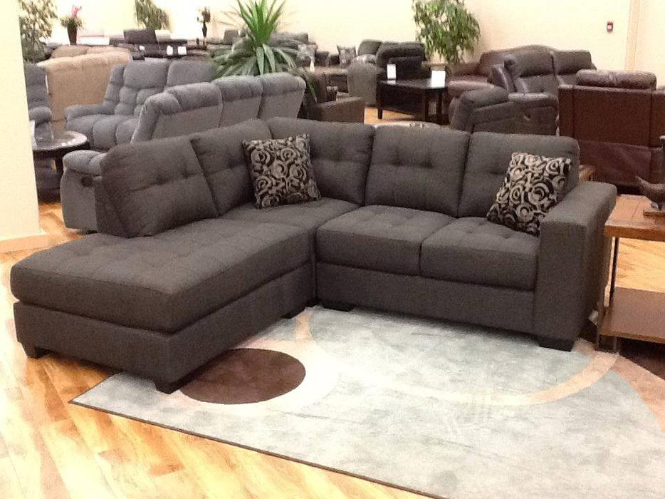 modern sofa sectional sale save massive 425 up saanich victoria. Black Bedroom Furniture Sets. Home Design Ideas