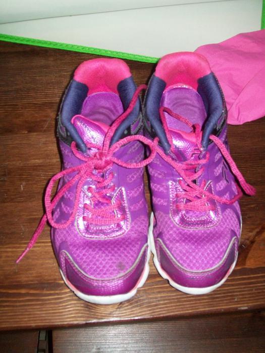 Running Shoes Kingston Ontario