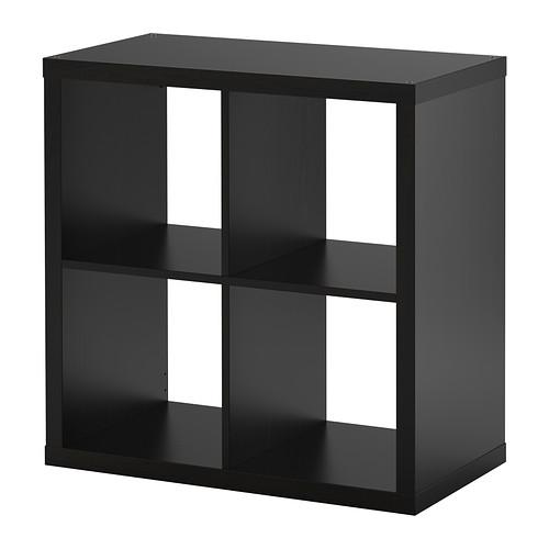 Wanted ikea expedit or kallax 4 cube unit outside victoria victoria mobile - Etagere cube ikea expedit ...