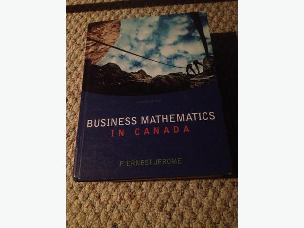 Boone and kurtz contemporary business 14th edition