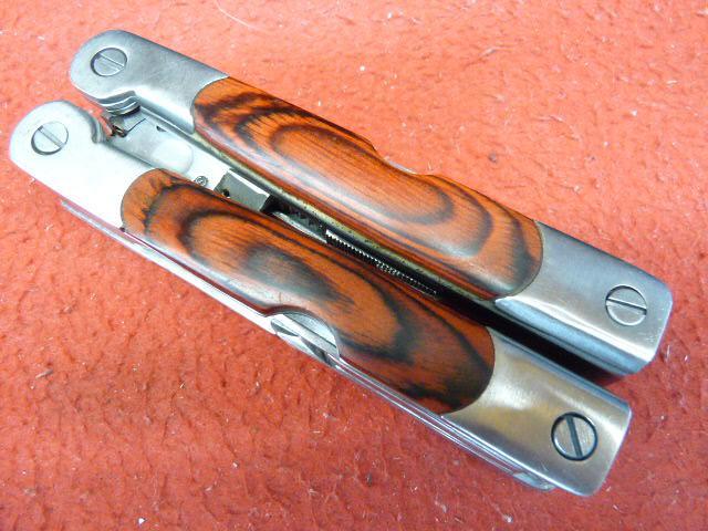 31 Cool Woodworking Tools Victoria Bc | egorlin.com