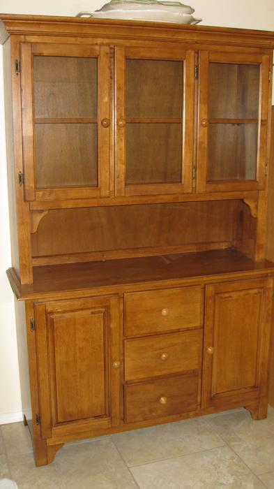 china cabinet for sale dining room china cabinet for west shore langford 13548