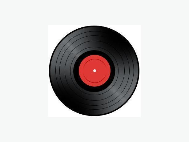 WANTED: 70's 80's Rock Vinyl LP Records