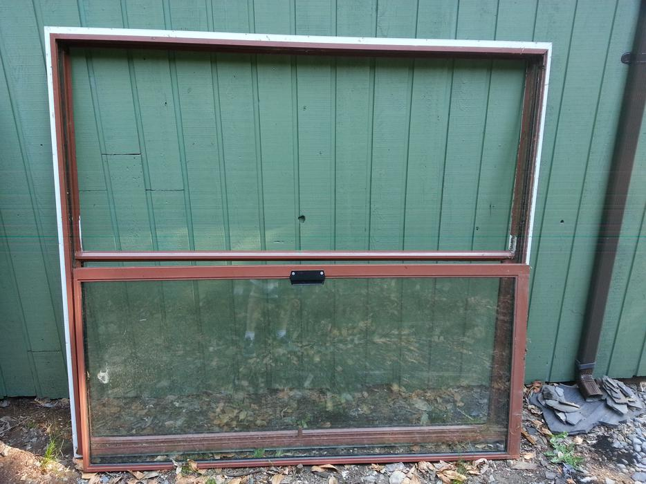 Free sliding glass door central nanaimo nanaimo mobile for 6 ft sliding glass door