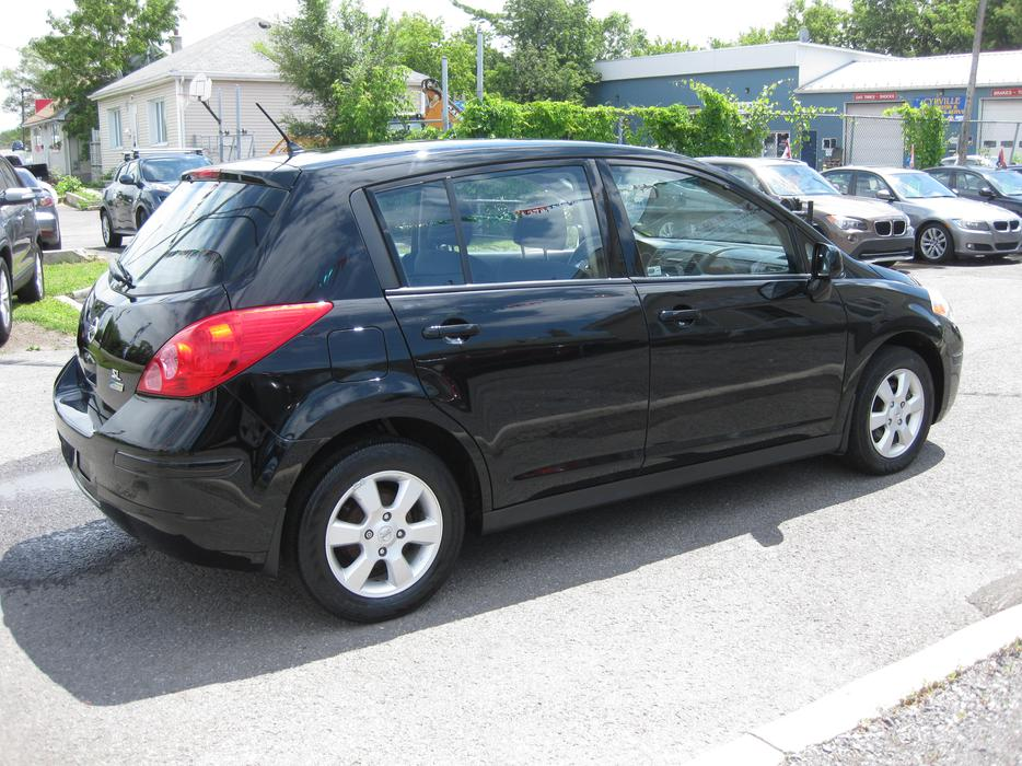 Comox Valley Nissan Used Cars